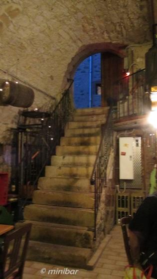 Treppe HeppenheimIMG_2757