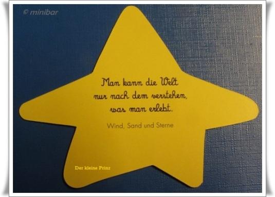 Sprüche/Zitate | Minibares