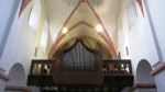 Orgel IMG_4981Altenahr