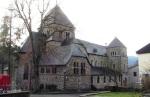 Kirche außen IMG_5001Altenahr