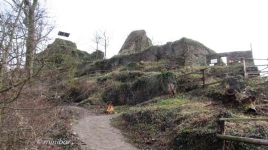 Burg Are IMG_5024Altenahr