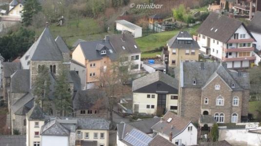 Altenahr IMG_5032Altenahr