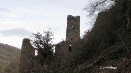 Burg IMG_5070Altenahr