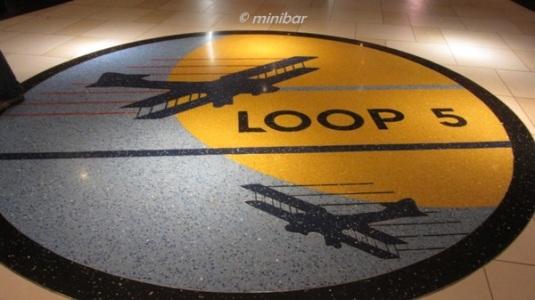 IMG_5125N-Loop