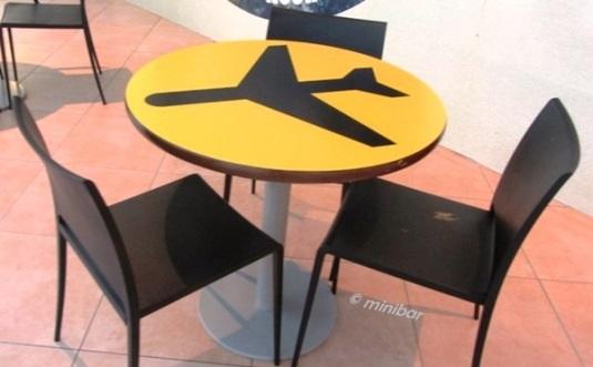 Tisch+Stuhl IMG_5132N-Loop