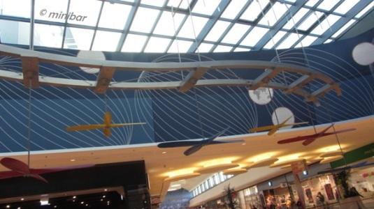 Flugzeuge Loop.JPG