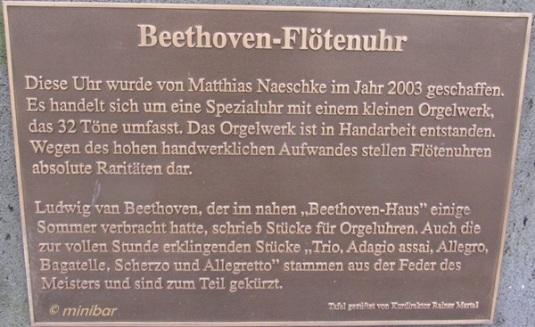 Beethoven-Flötenuhr BadNIMG_5719