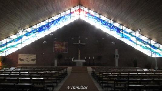 St.Pius BadNIMG_5729