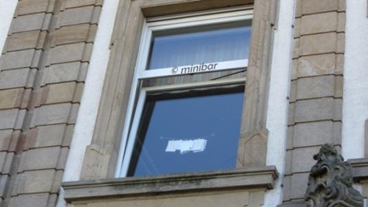 Bruchsal Fenster IMG_2458