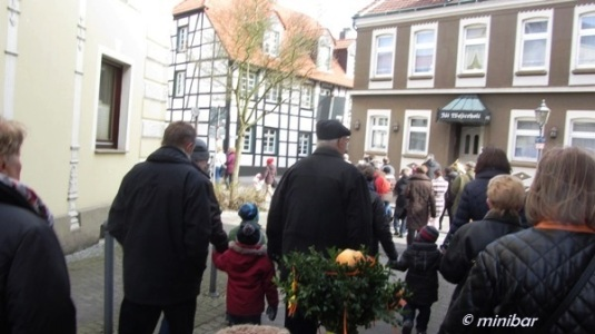 IMG_6281Wester13