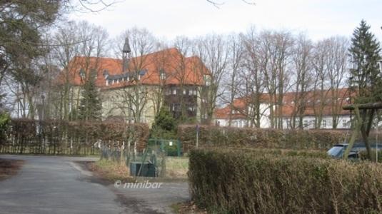 Rietberg 6136 Haus Vita