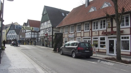 6148 Rietberg