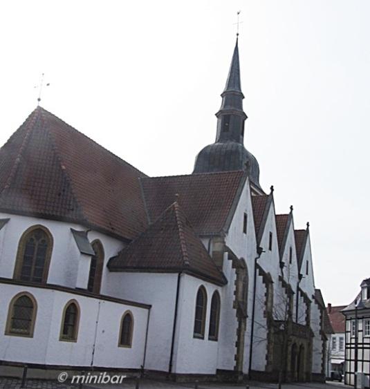 St. Johannes Baptist Rietberg 6165