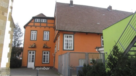 bunteHäuser 6171
