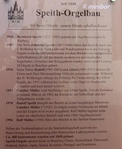 Rietberg2013IMG_6174