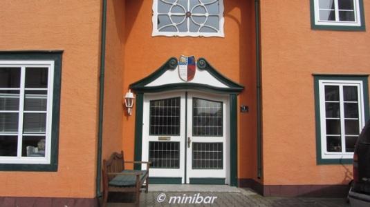 Rietberg2013IMG_6176