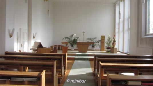 alteHauskapelle Rietberg2013IMG_6193