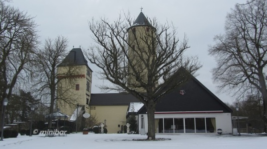 Stromburg IMG_5833
