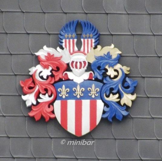 Wappen StrombIMG_5838