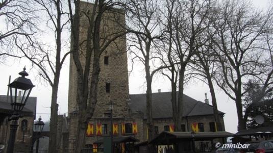 BurgBlankenstein IMG_6359
