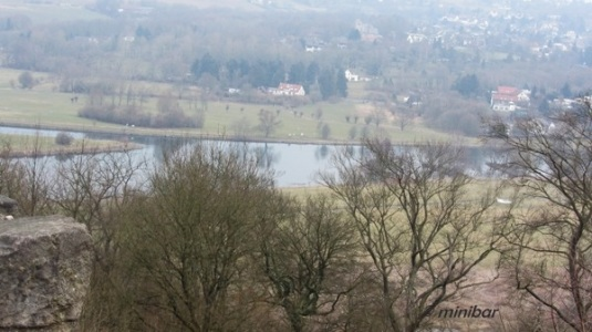 Blankenstein Aussicht 6373