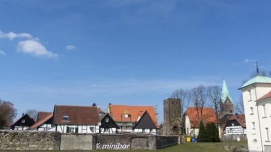 Altes Dorf 6401