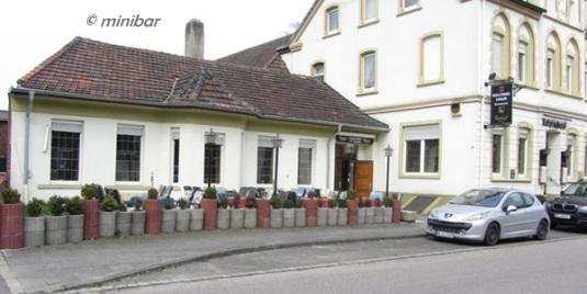 6594Wester13 Kolpinghaus