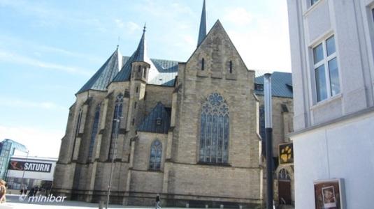 St. Urbanus-Kirche 6784