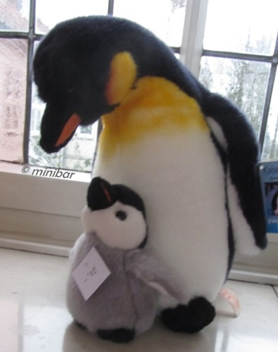 Pinguin 6217