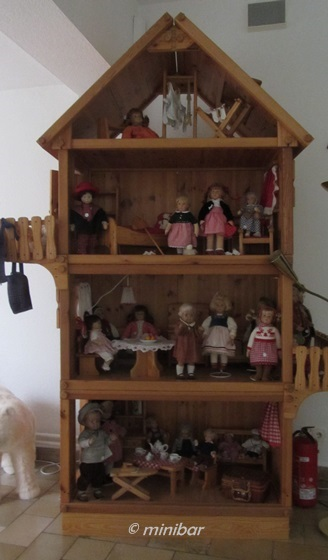 PuppenhausRietberg 6222