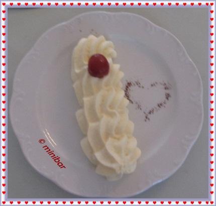Dessert Rietberg 6230