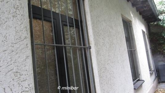Rückansicht 6845 Synagoge Ahweiler