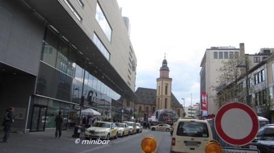 7638 FFM Kirche