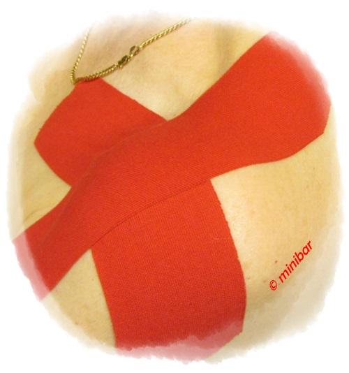 7535 rotes Kreuz