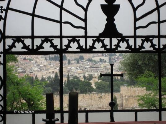 IsraelIMG_0995
