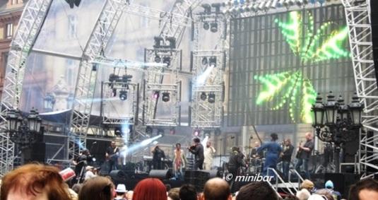 FFMIMG_7672 Bühne