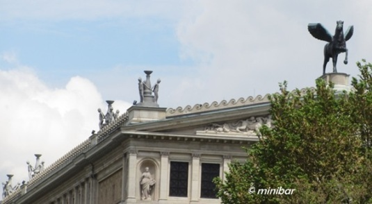 7685 FFM Alte Oper