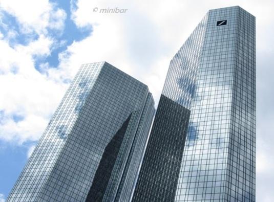 FFM 7687 Dt. Bank