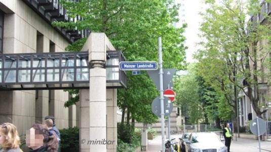 7700 MainzerLandstraße