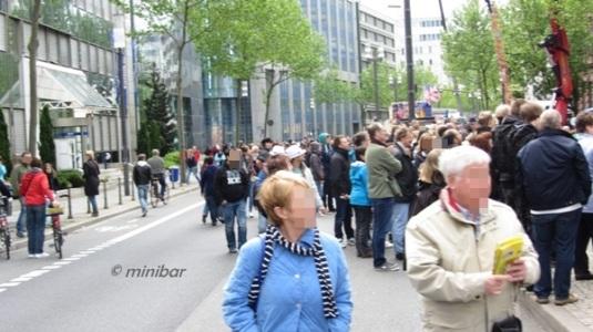 7701 MainzerLandstraße