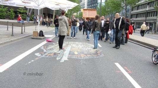 FFMIMG_7715 Straßenkunst