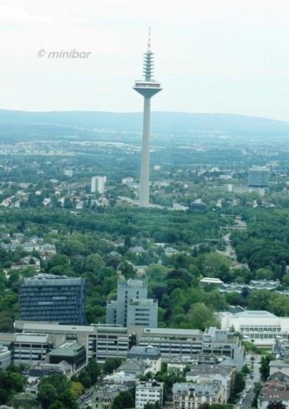 FFMIMG_7779 Fernsehturm