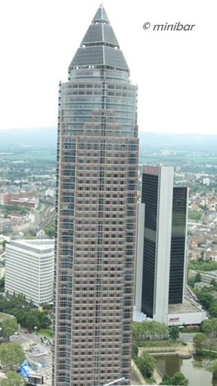 FFMIMG_7804 Bleistift, Messeturm