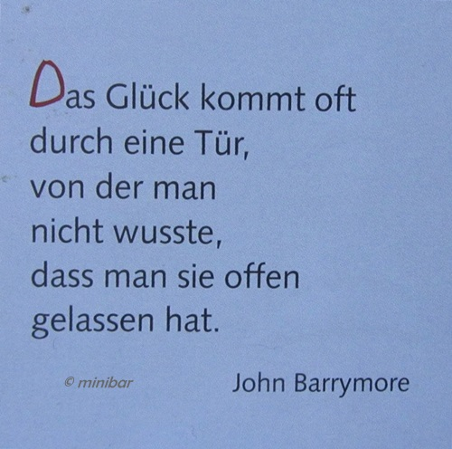 5994 John Barrymore