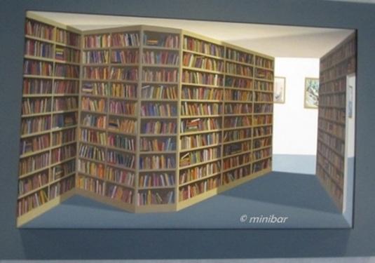 IMG_8003 Bibliothek