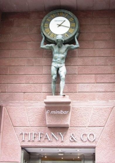 FFMIMG_7664 Tiffany-Uhr