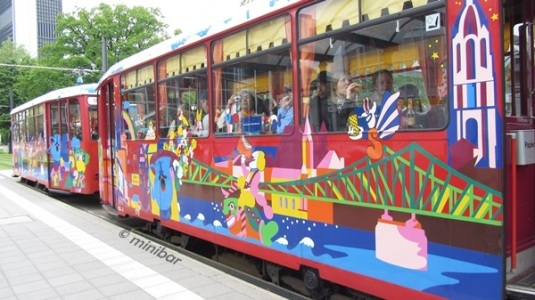 FFMIMG_7840 Straßenbahn