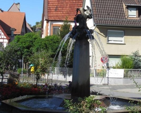 HeppenheimIMG_2258