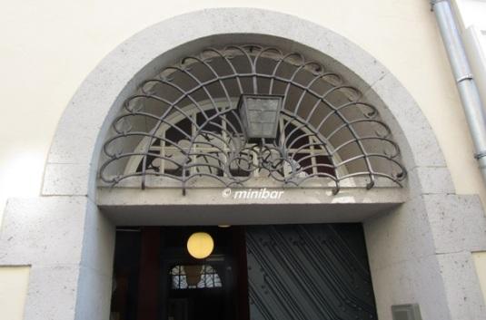 4126 Beethoven-Haus Bonn