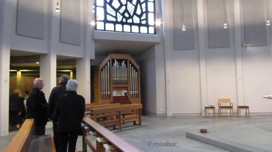 Orgel Essen-Werden 6617